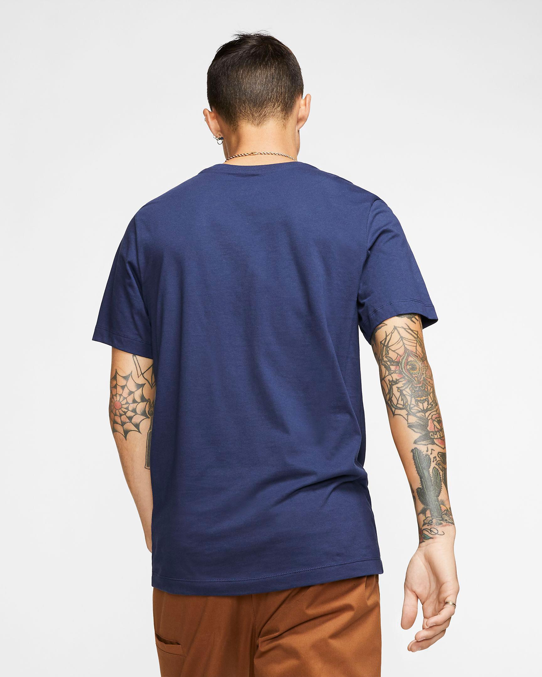 air-jordan-1-midnight-navy-shirt-3