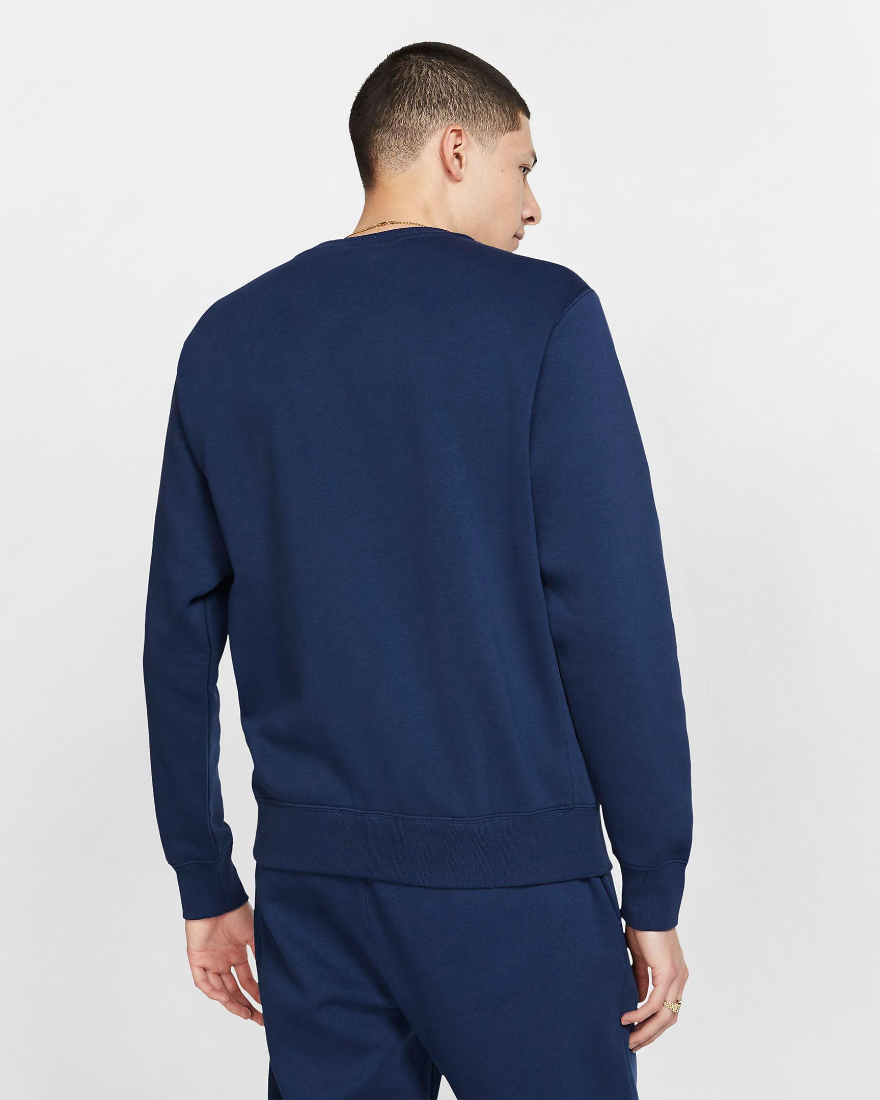 air-jordan-1-midnight-navy-sweatshirt-2