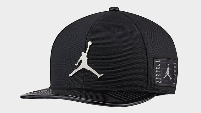 air-jordan-11-25th-anniversary-snapback-cap