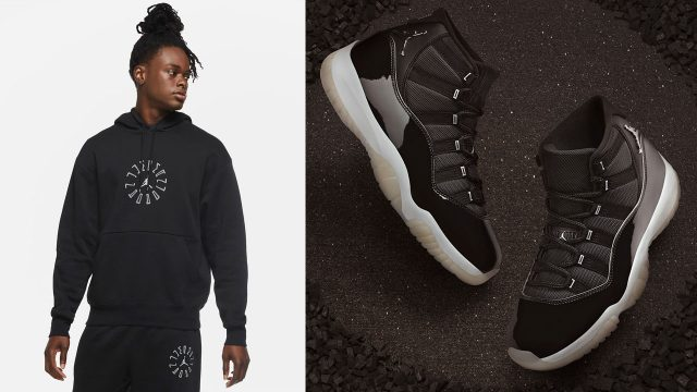 air-jordan-11-jubilee-25th-anniversary-apparel