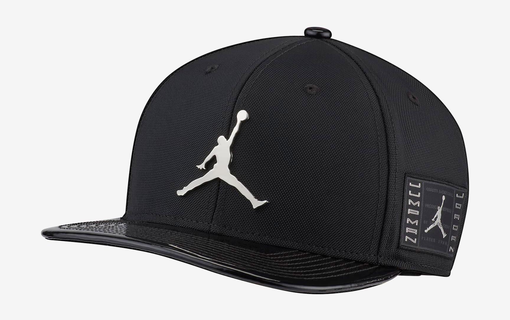 air-jordan-11-jubilee-25th-anniversary-hat-1