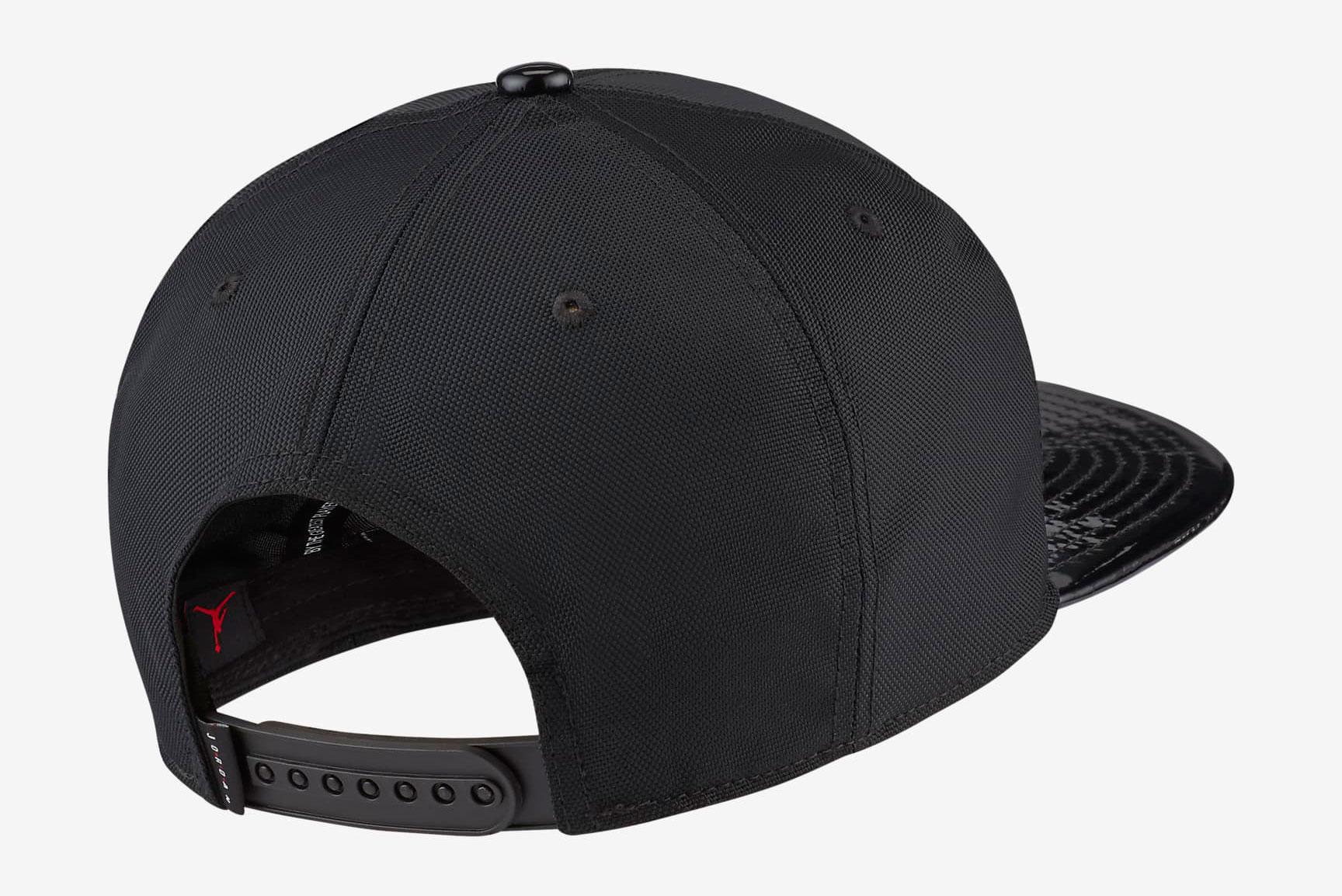air-jordan-11-jubilee-25th-anniversary-hat-2