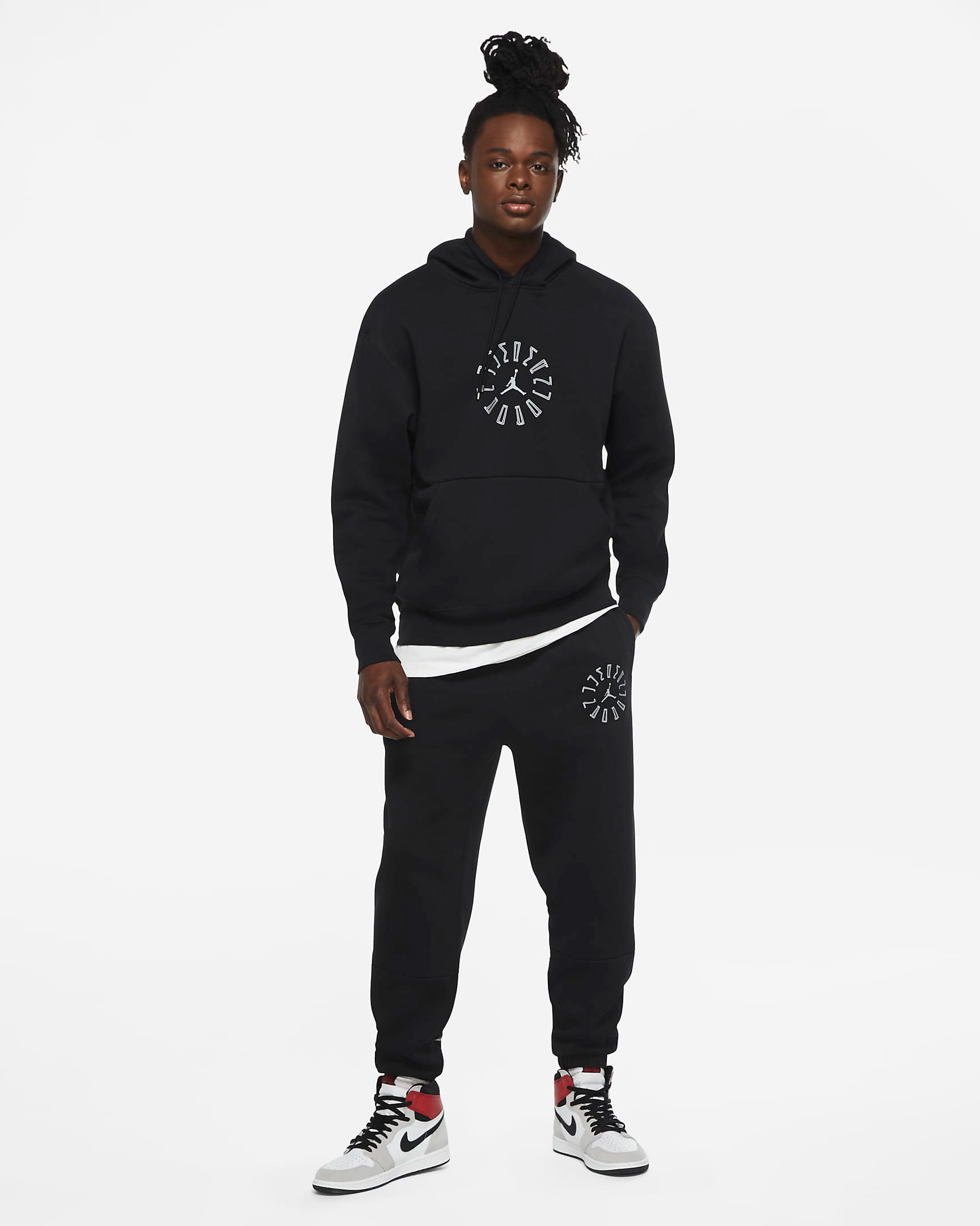 air-jordan-11-jubilee-25th-anniversary-hoodie-pants-outfit