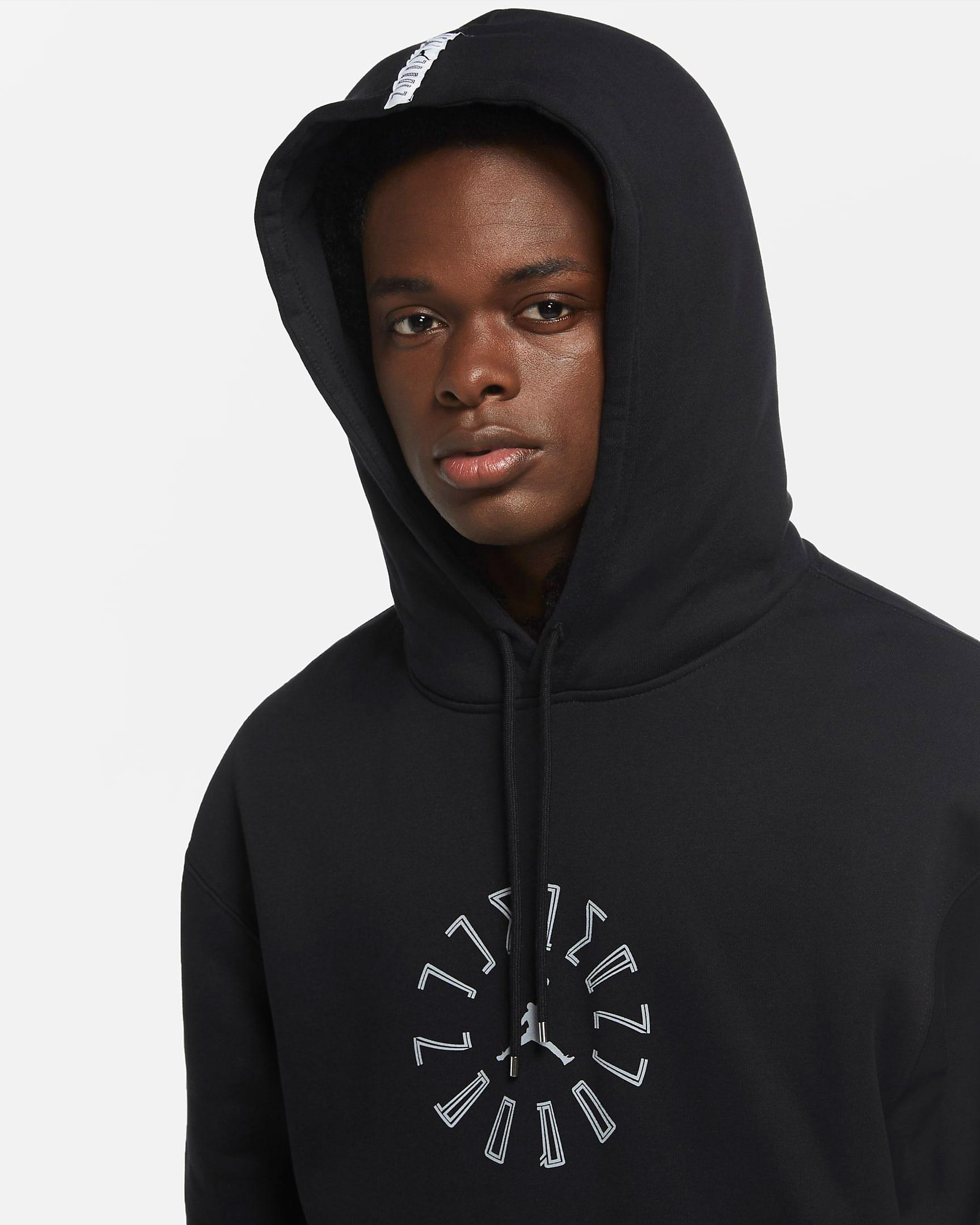air-jordan-11-jubilee-25th-anniversary-hoodie
