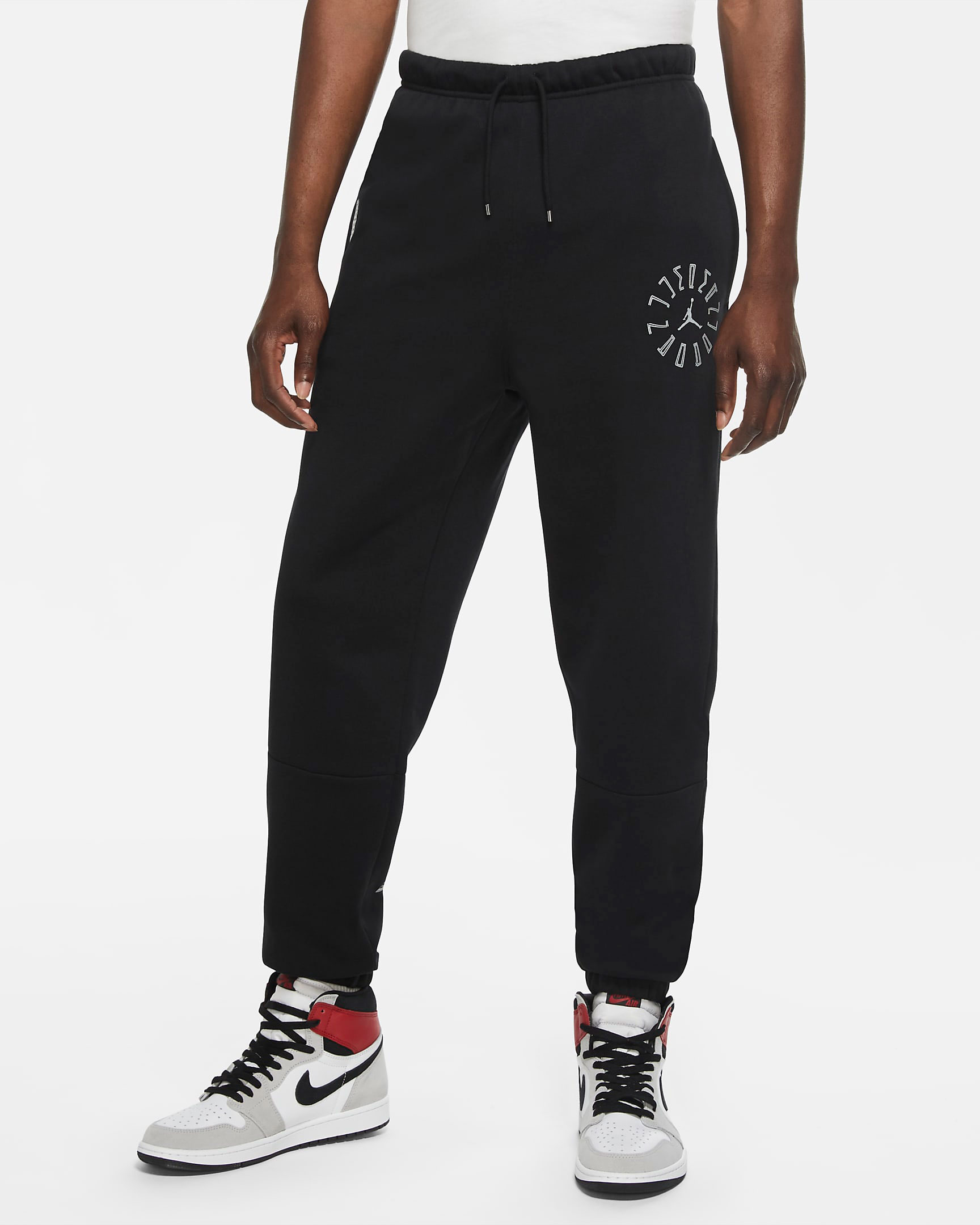 air-jordan-11-jubilee-25th-anniversary-pants-1