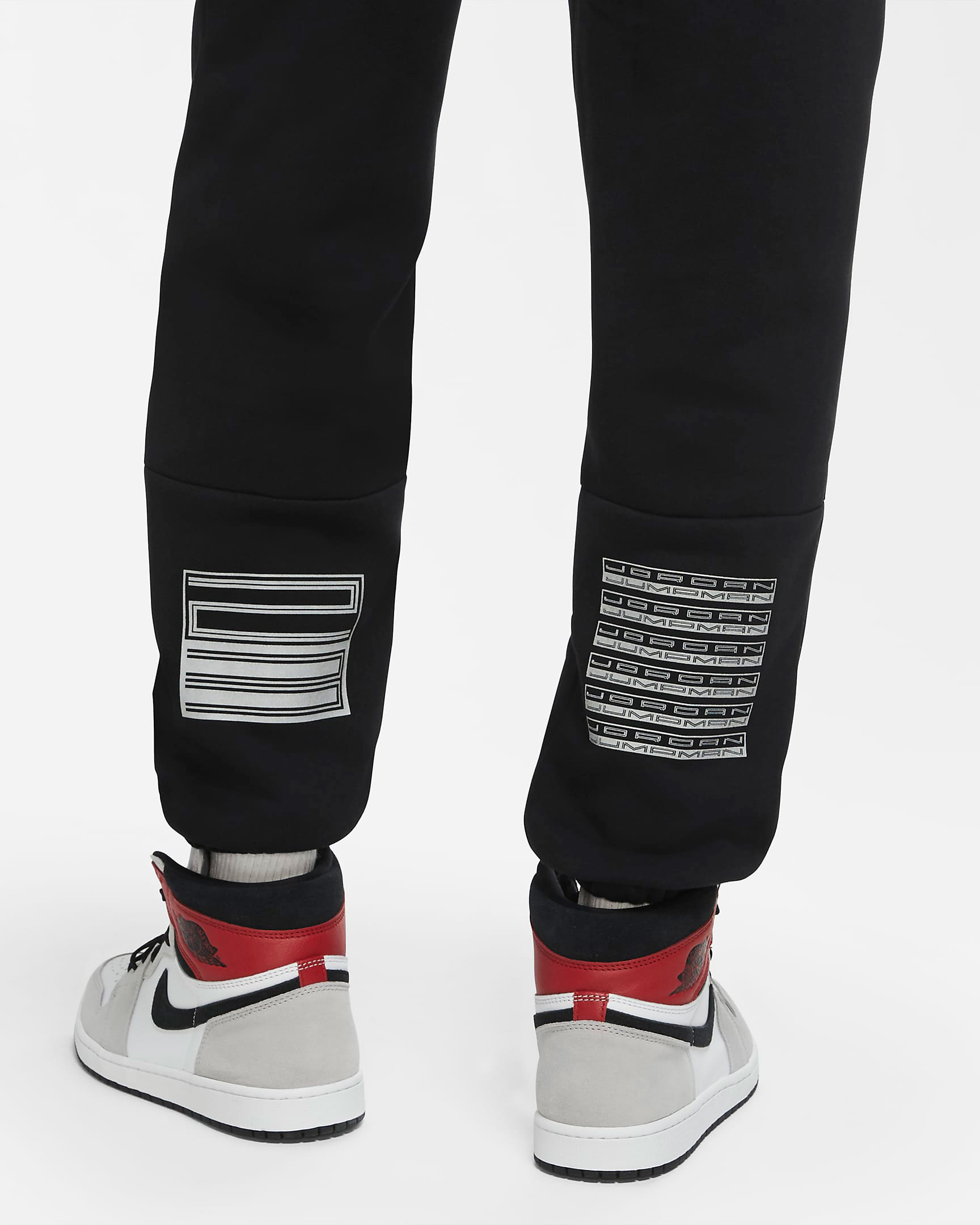 air-jordan-11-jubilee-25th-anniversary-pants-5