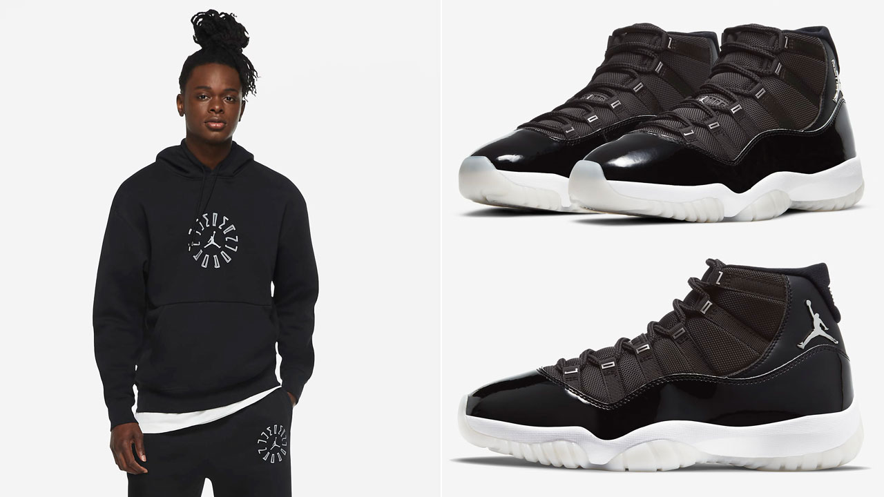 air-jordan-11-jubilee-apparel-black-friday-deals