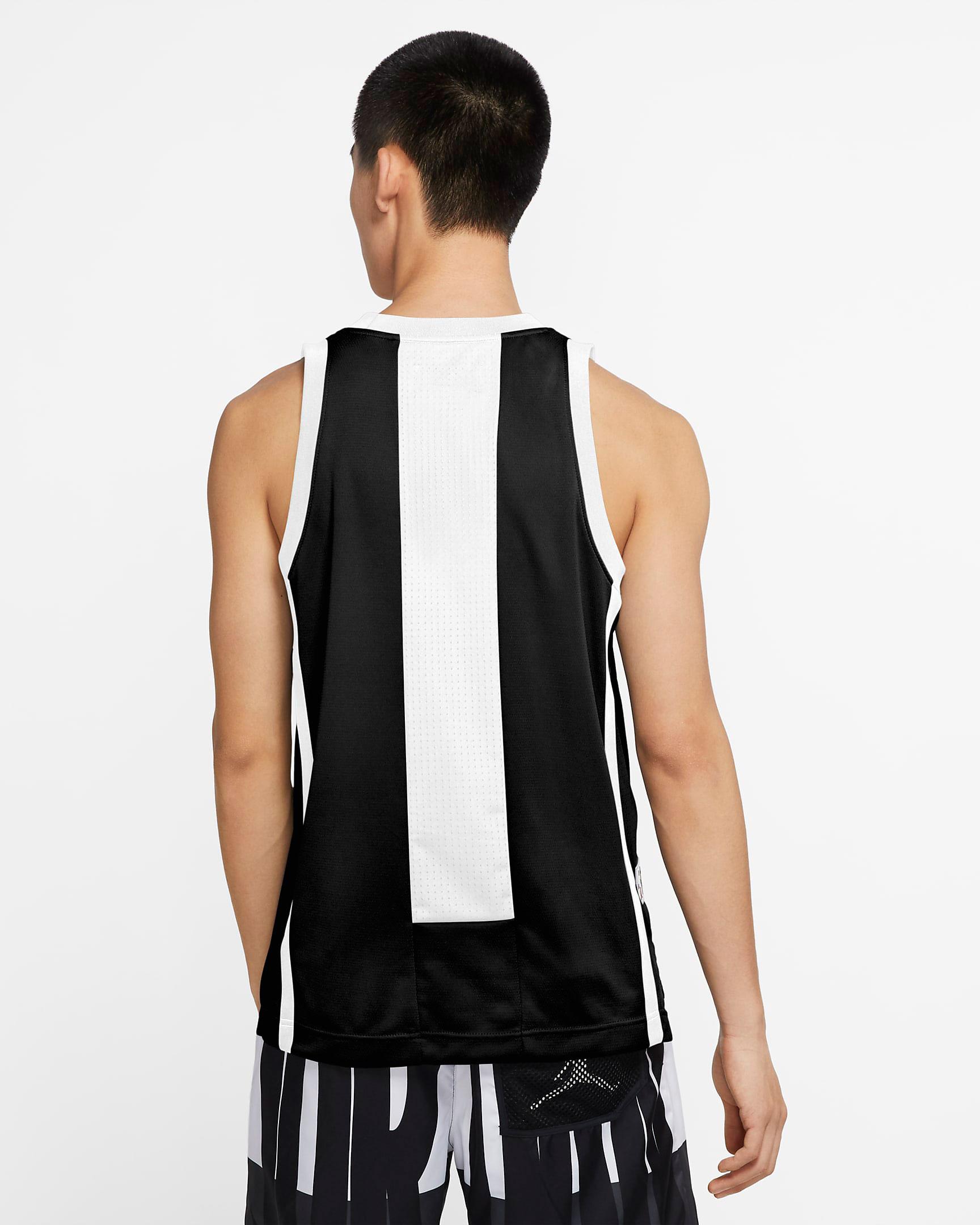 air-jordan-11-jubilee-black-white-jordan-jersey-4