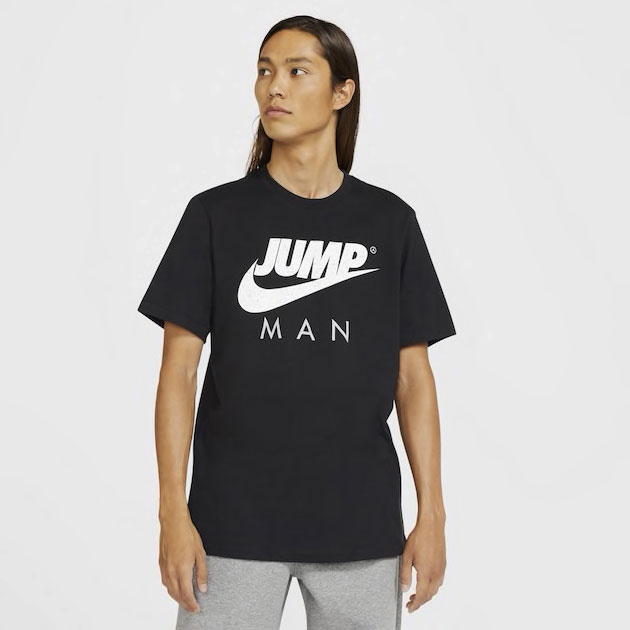 air-jordan-11-jubilee-black-white-jumpman-tee-shirt