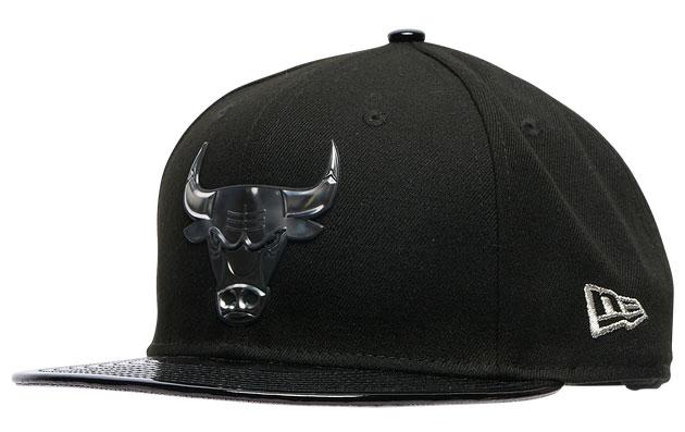 air-jordan-11-jubilee-bulls-hat-1