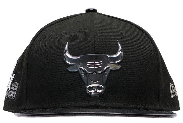 air-jordan-11-jubilee-bulls-hat-2