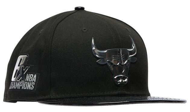 air-jordan-11-jubilee-bulls-hat-3