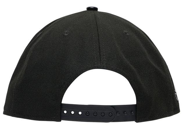 air-jordan-11-jubilee-bulls-hat-6