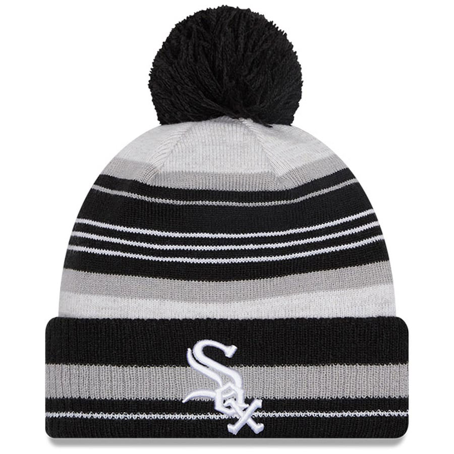 air-jordan-11-jubilee-chicago-white-sox-knit-hat-beanie-1