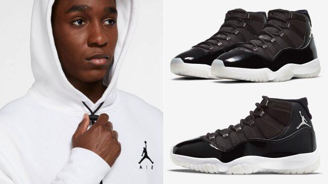 air-jordan-11-jubilee-jumpman-hoodie-match