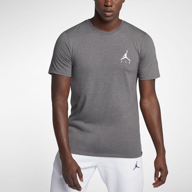 air-jordan-11-jubilee-jumpman-silver-grey-shirt