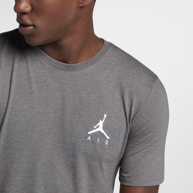 air-jordan-11-jubilee-jumpman-silver-grey-t-shirt