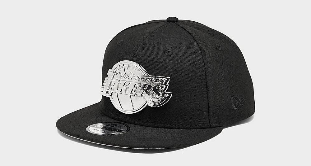 air-jordan-11-jubilee-la-lakers-hat