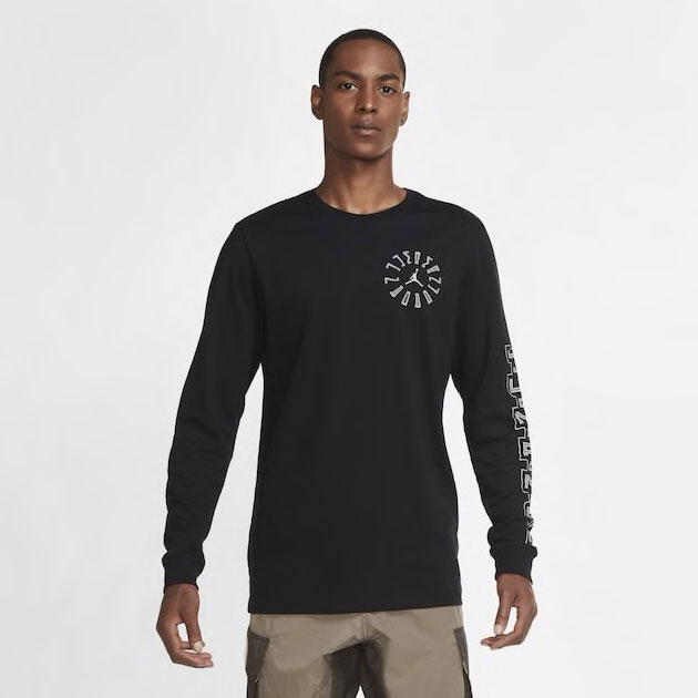 air-jordan-11-jubilee-long-sleeve-shirt