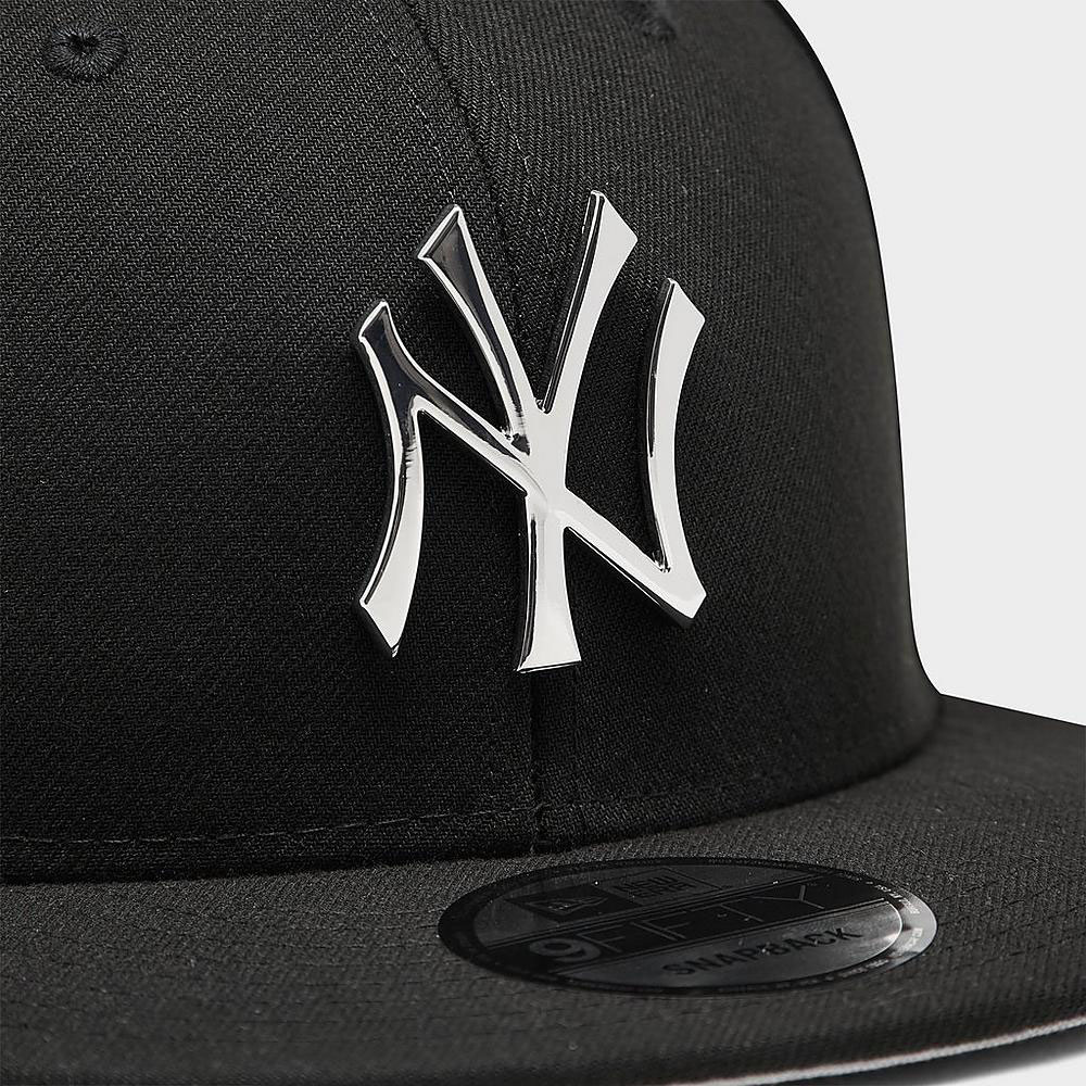 air-jordan-11-jubilee-new-york-yankees-cap
