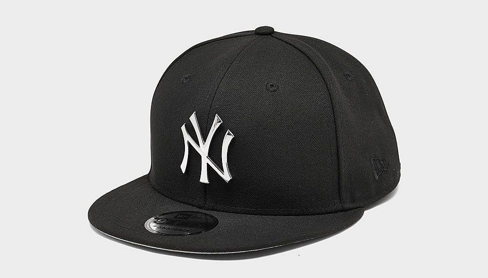 air-jordan-11-jubilee-new-york-yankees-hat
