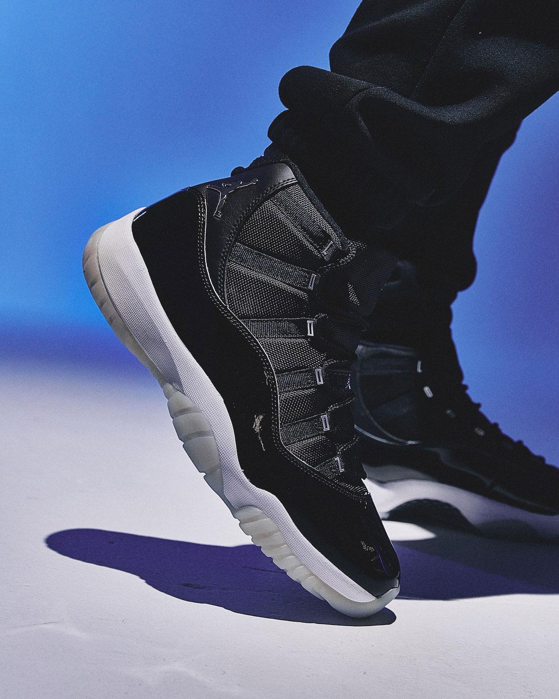 air-jordan-11-jubilee-on-feet