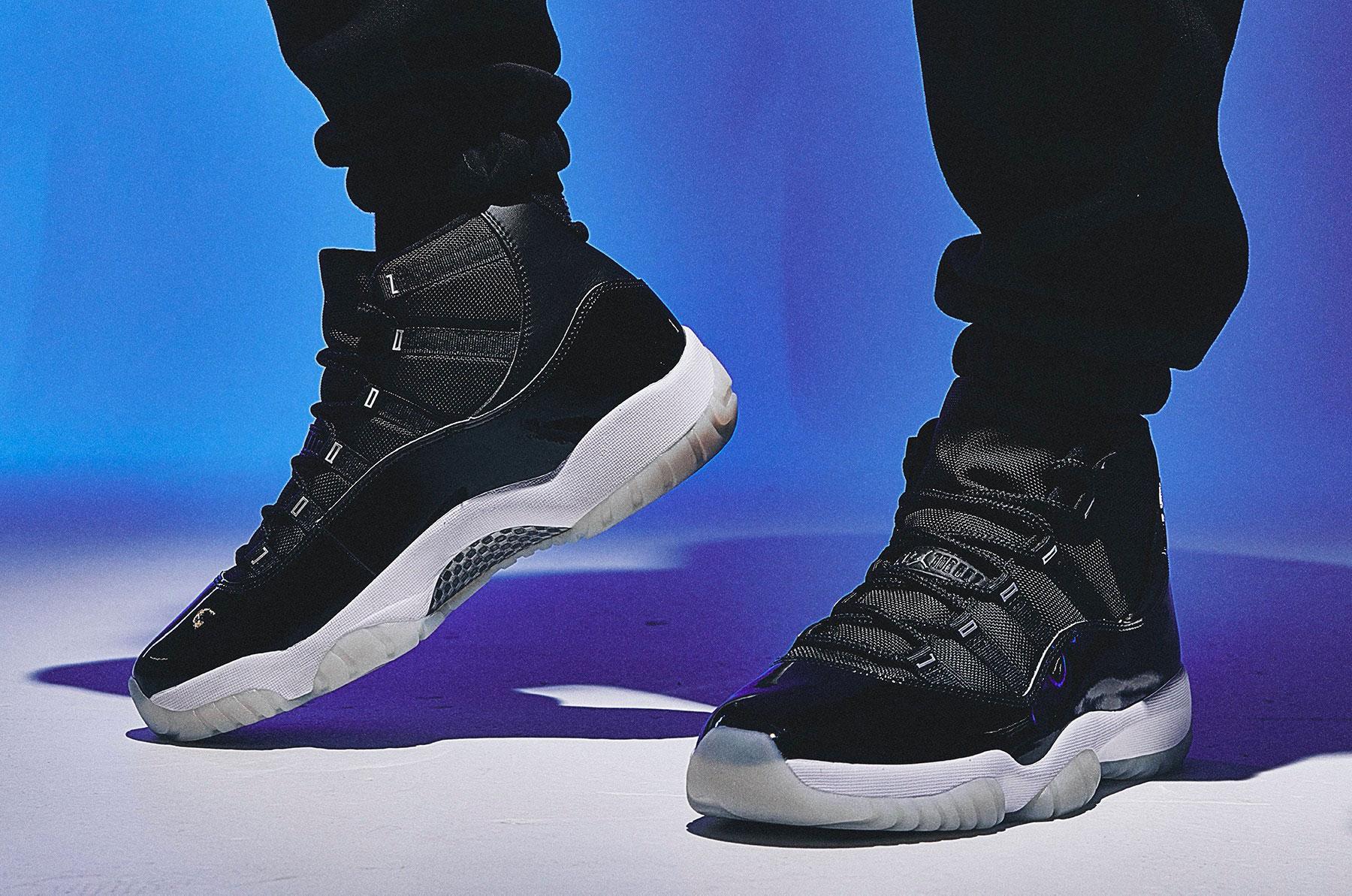 air-jordan-11-jubilee-on-feet-look