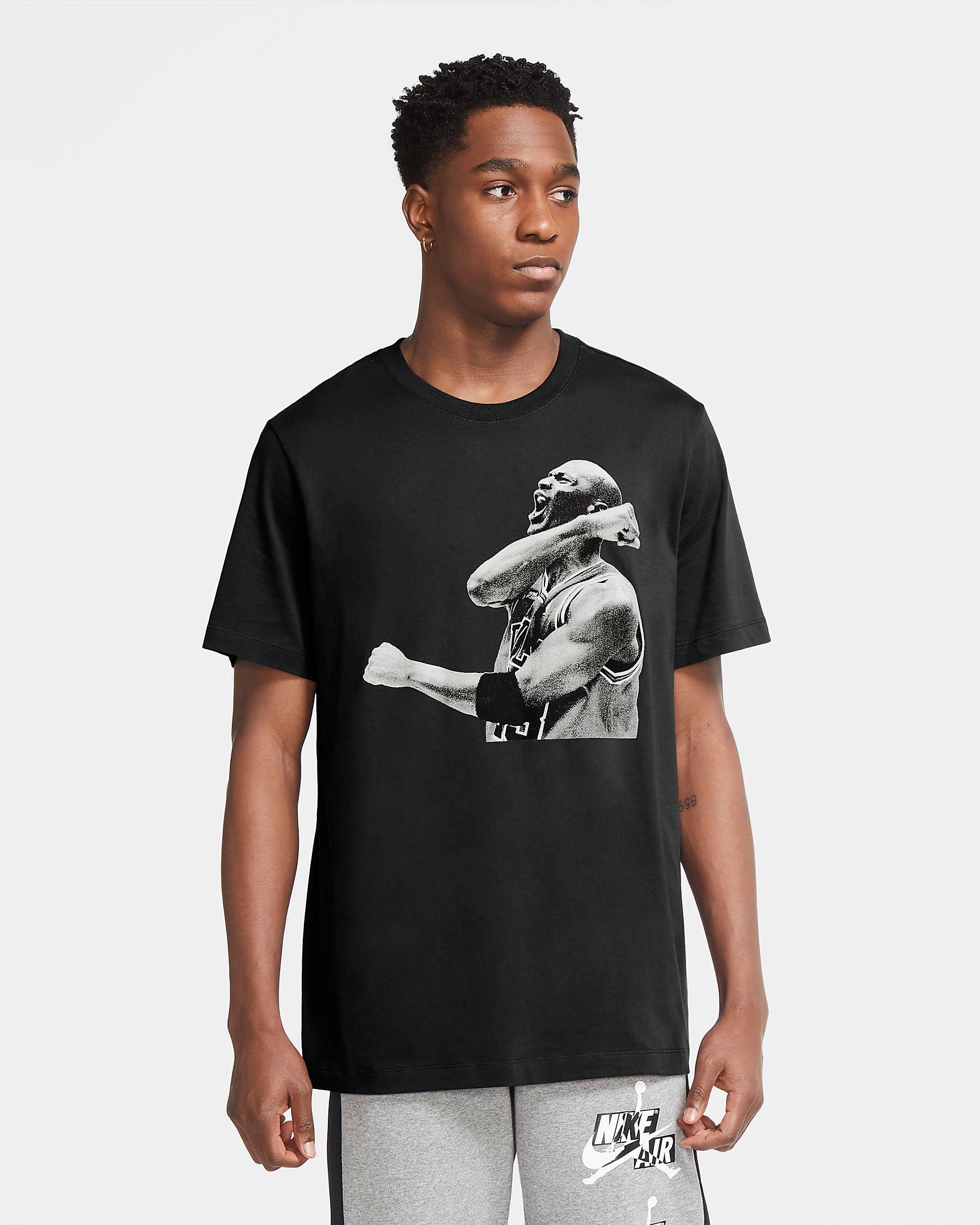 air-jordan-11-jubilee-photo-shirt