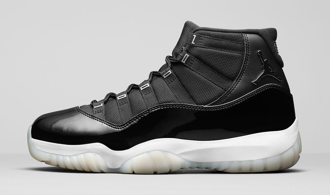 air-jordan-11-jubilee-sneaker-release-date