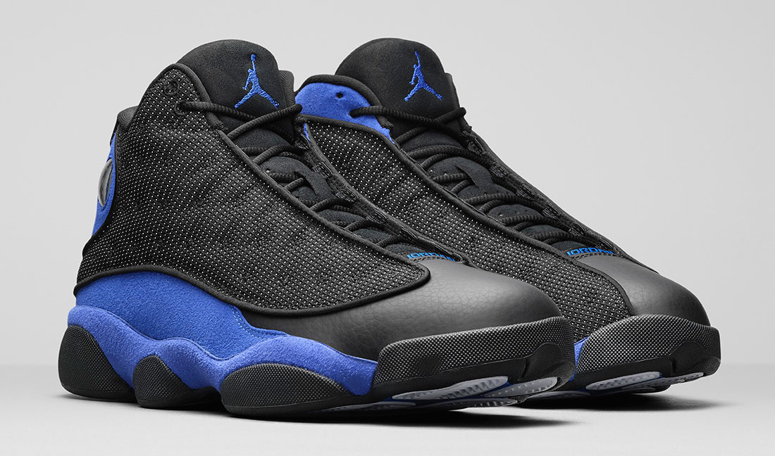 air-jordan-13-hyper-royal-black-clothing-outfits