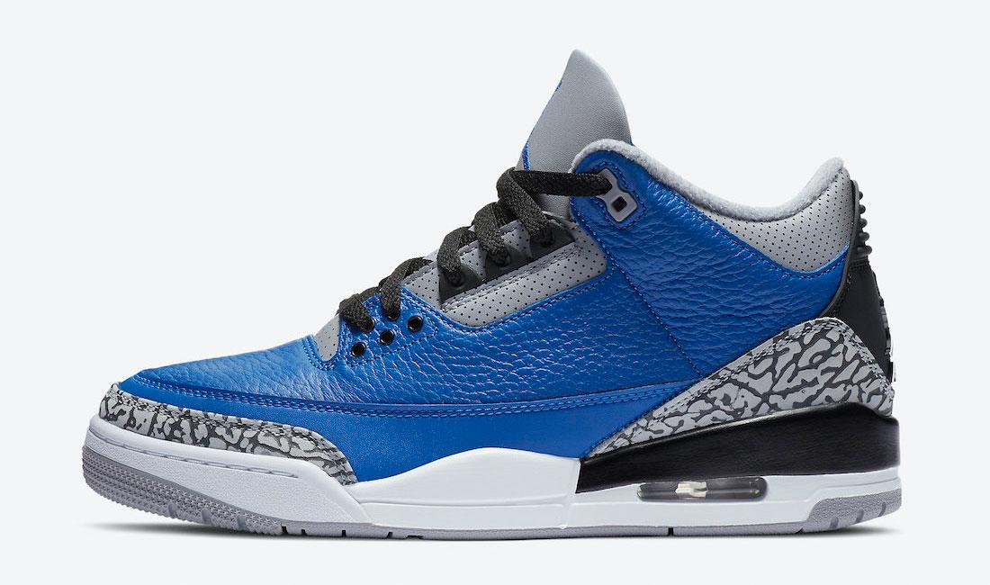 air-jordan-3-blue-cement-release-date