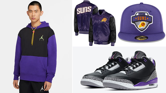 air-jordan-3-court-purple-outfits