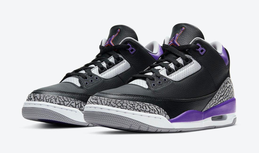 air-jordan-3-court-purple-suns-release-date