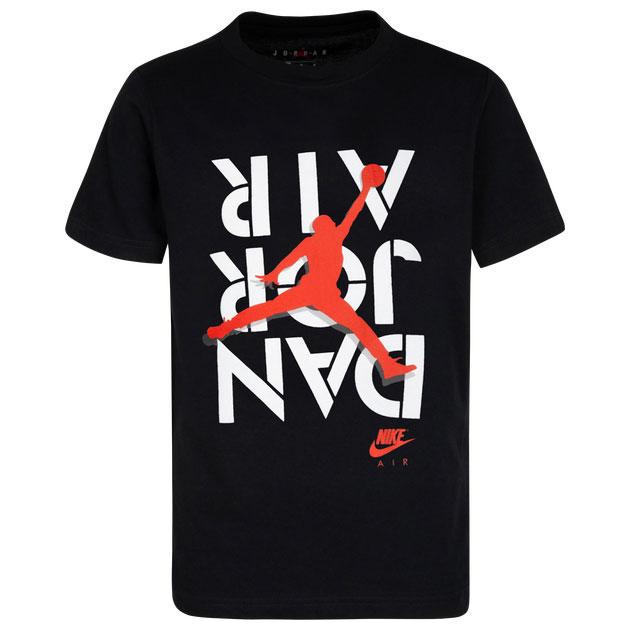air-jordan-4-fire-red-boys-kids-grade-school-shirt