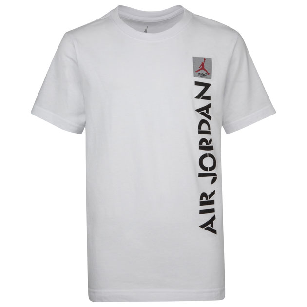 air-jordan-4-fire-red-boys-kids-shirt-1