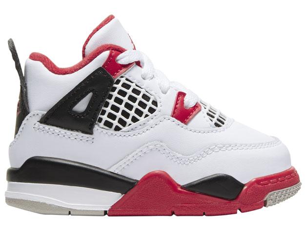 air-jordan-4-fire-red-boys-kids-toddler