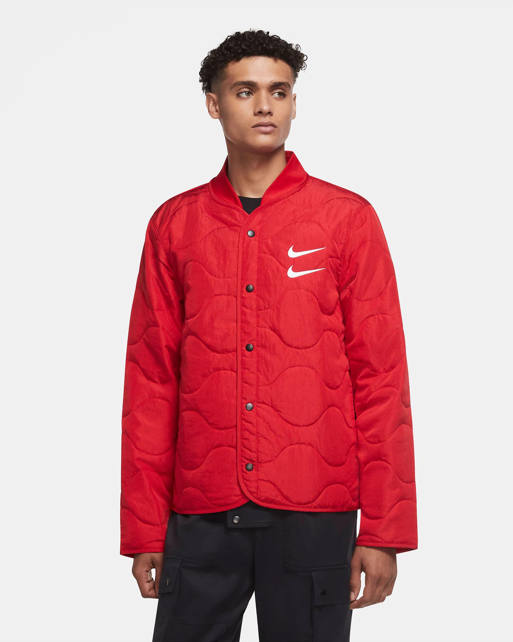 air-jordan-4-fire-red-nike-air-jacket-1