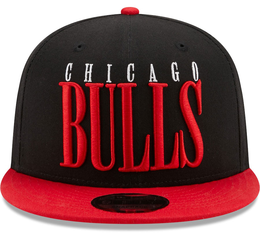 air-jordan-5-what-the-bulls-hat-match-3