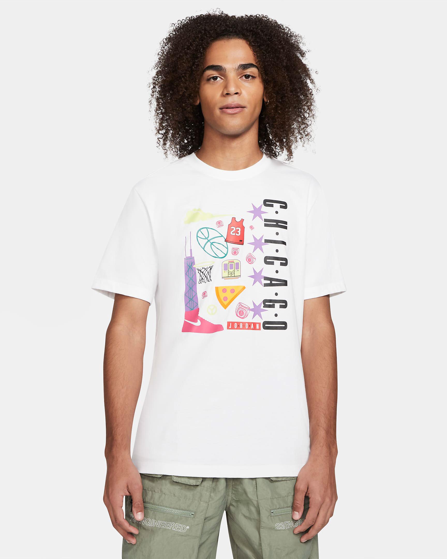 air-jordan-5-what-the-chicago-tee-shirt-white