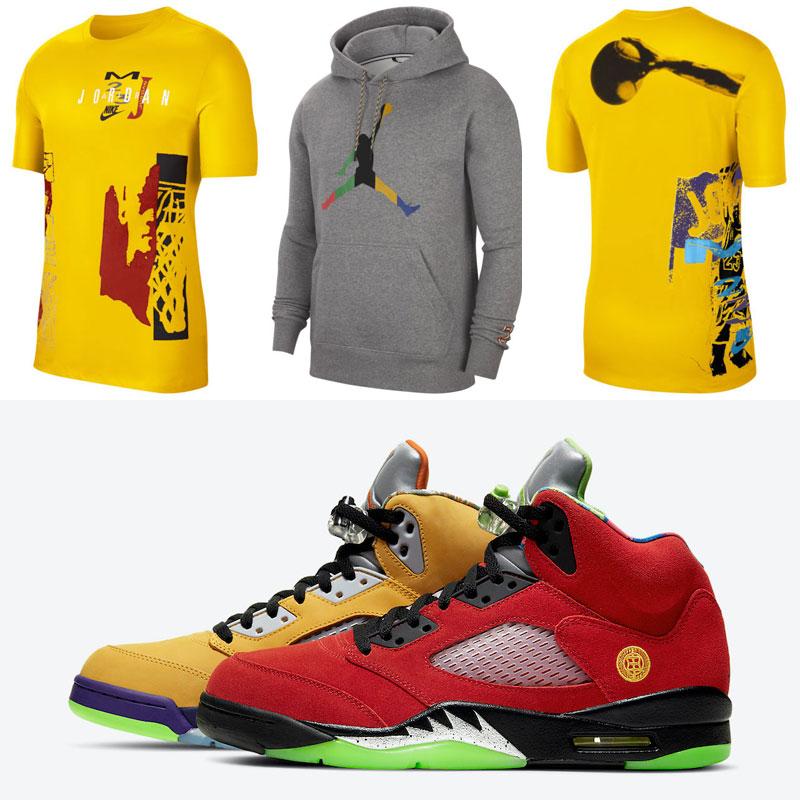 air-jordan-5-what-the-clothing