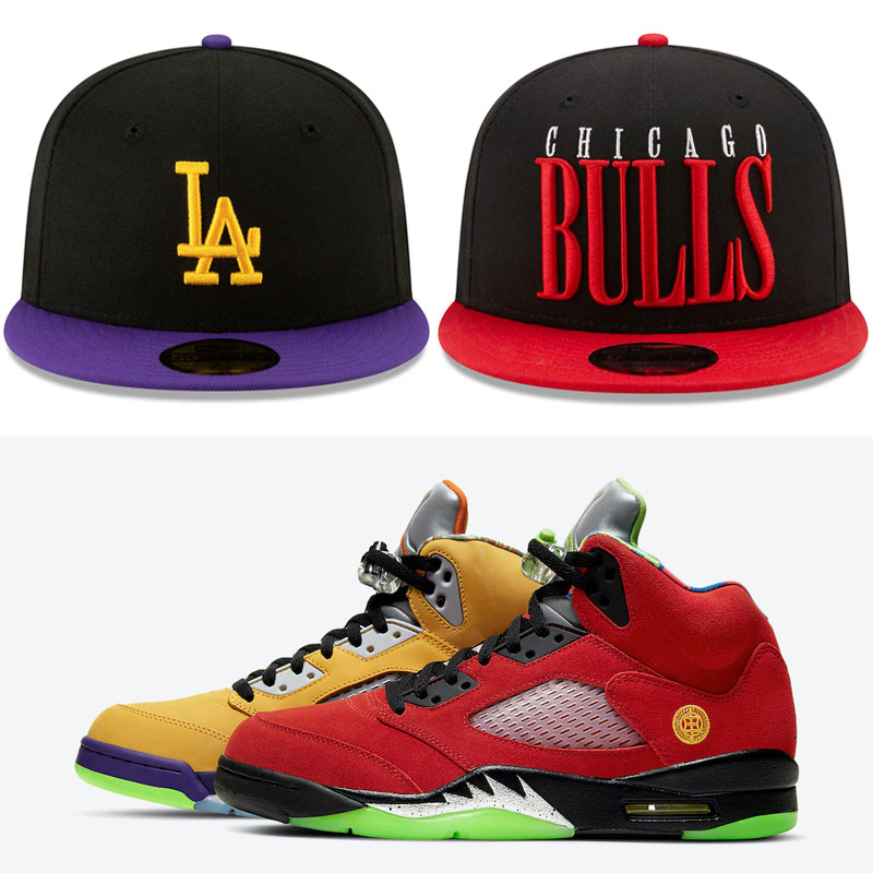 air-jordan-5-what-the-hats-to-match