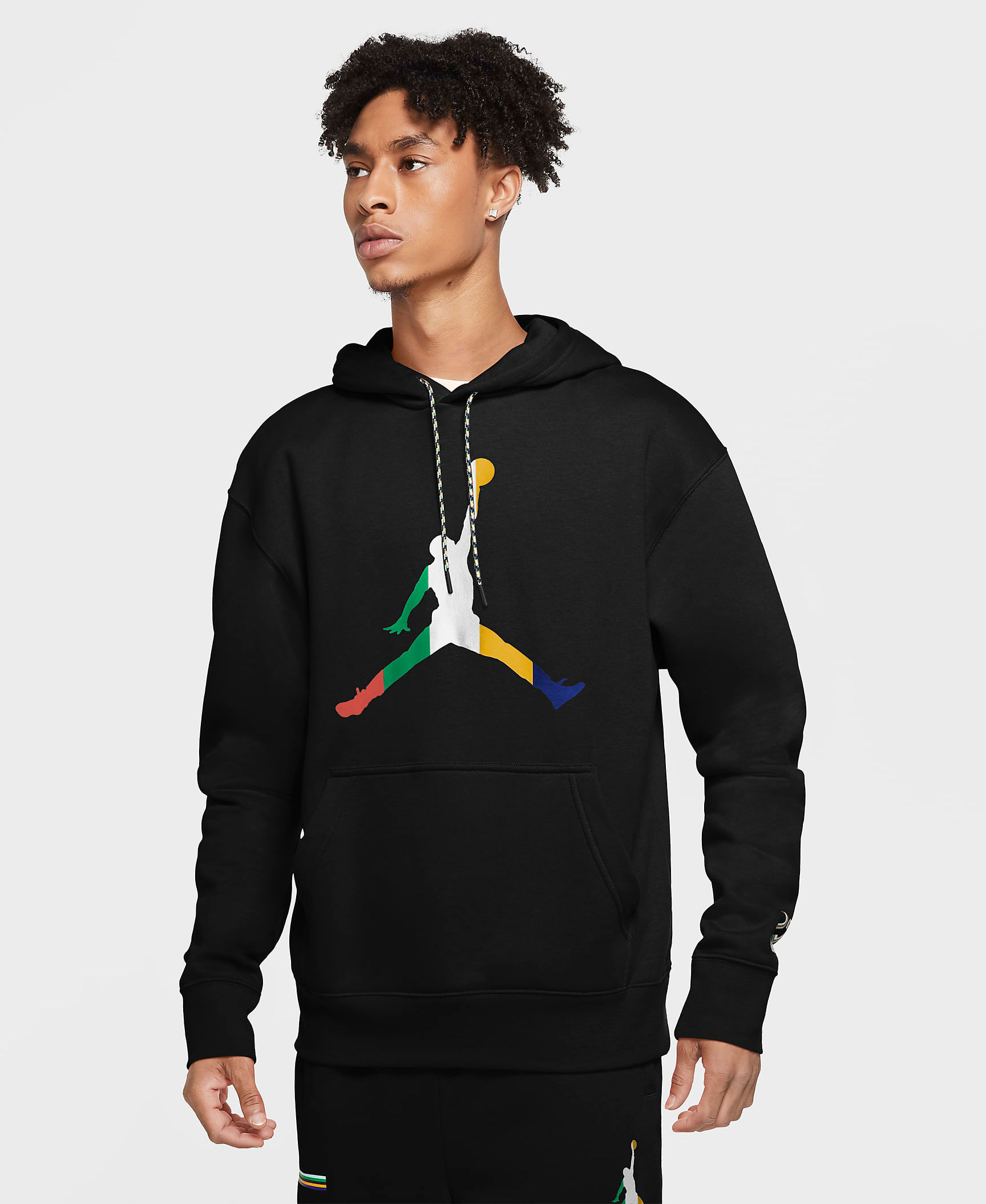 air-jordan-5-what-the-hoodie