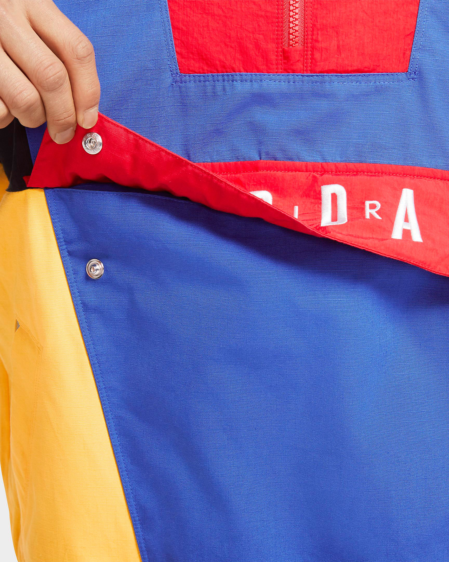 air-jordan-5-what-the-jacket-3