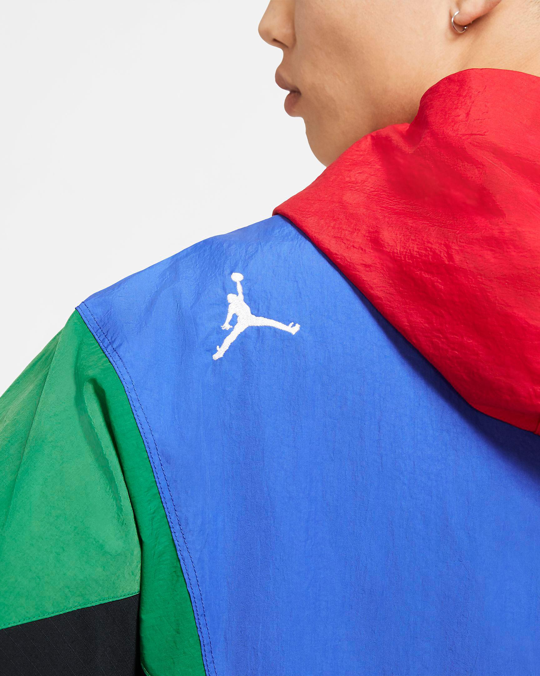 air-jordan-5-what-the-jacket-5