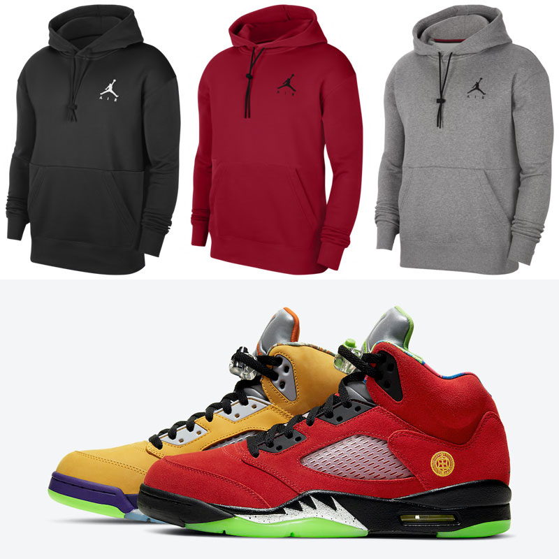 air-jordan-5-what-the-matching-hoodies