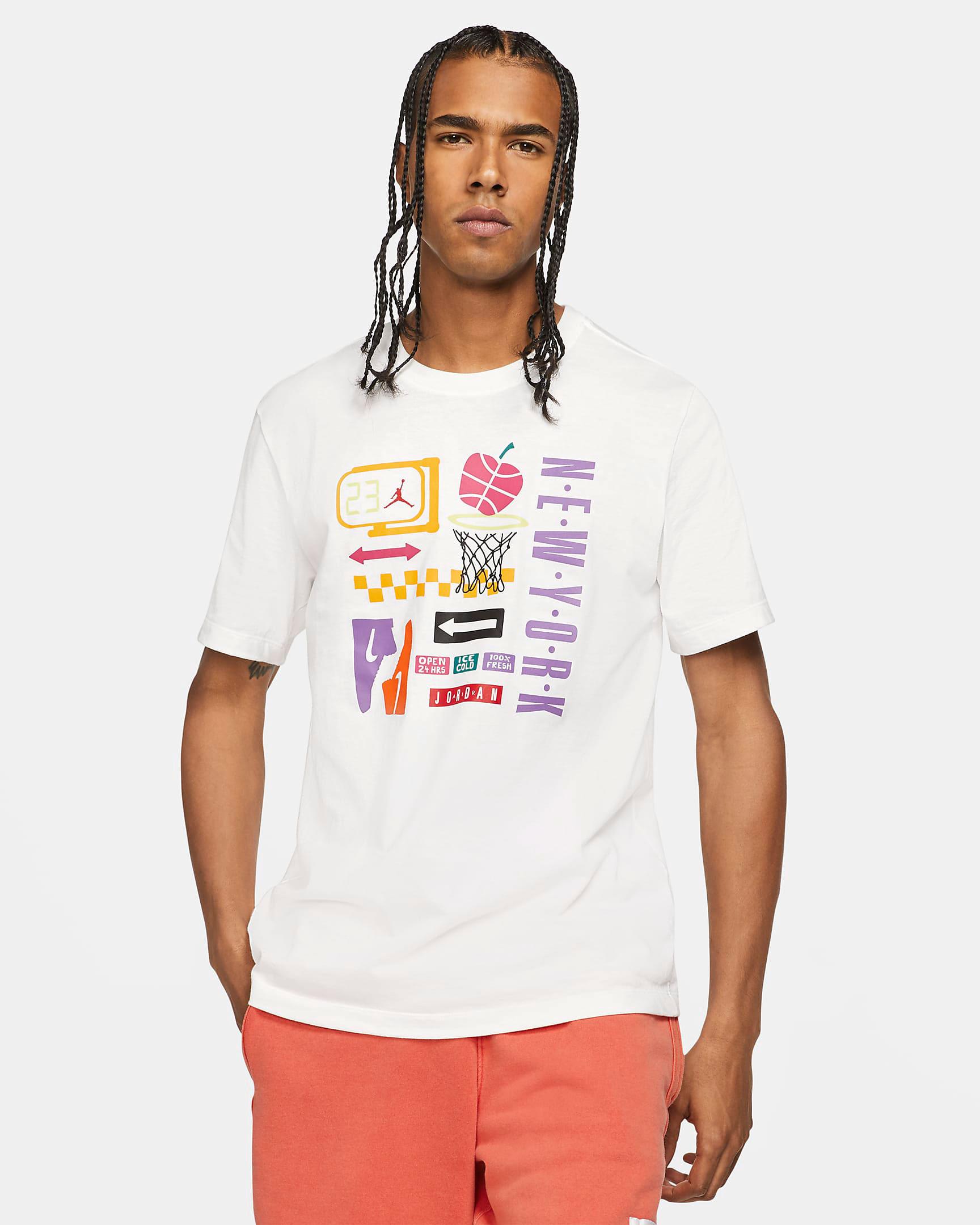 air-jordan-5-what-the-new-york-nyc-tee-shirt-white