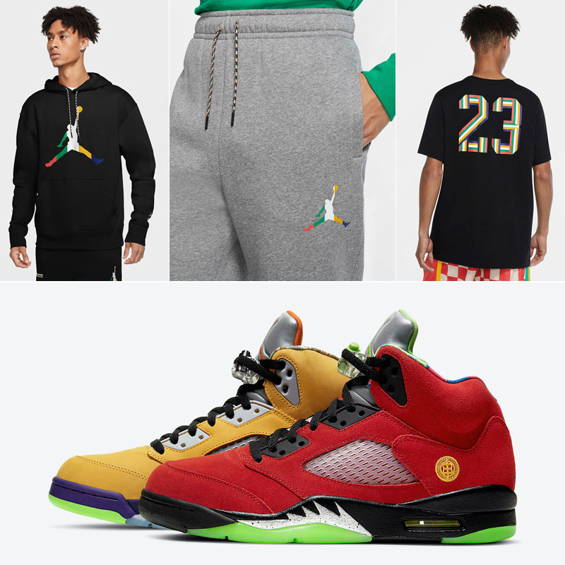 air-jordan-5-what-the-outfit