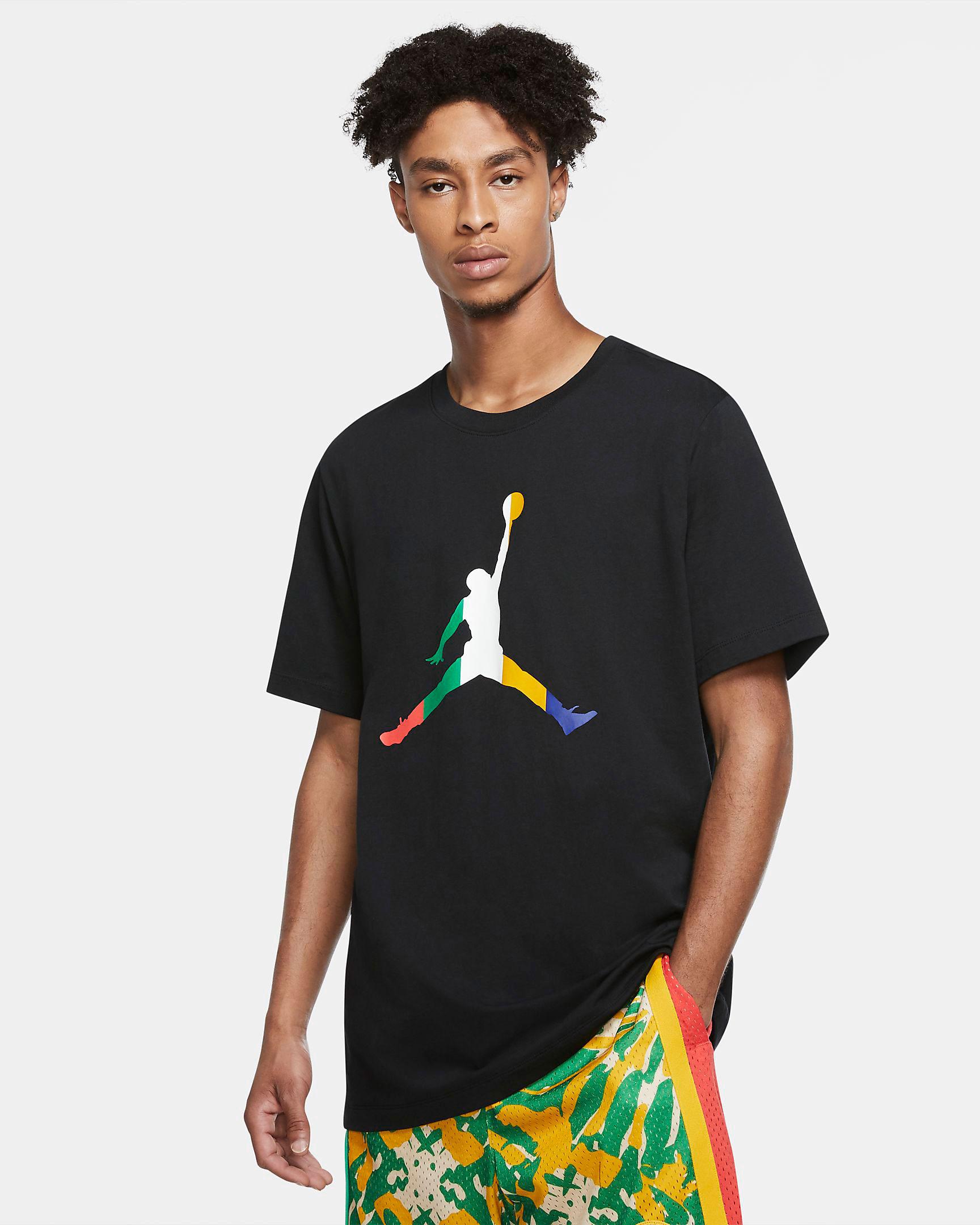 air-jordan-5-what-the-shirt-black-multi-color-1