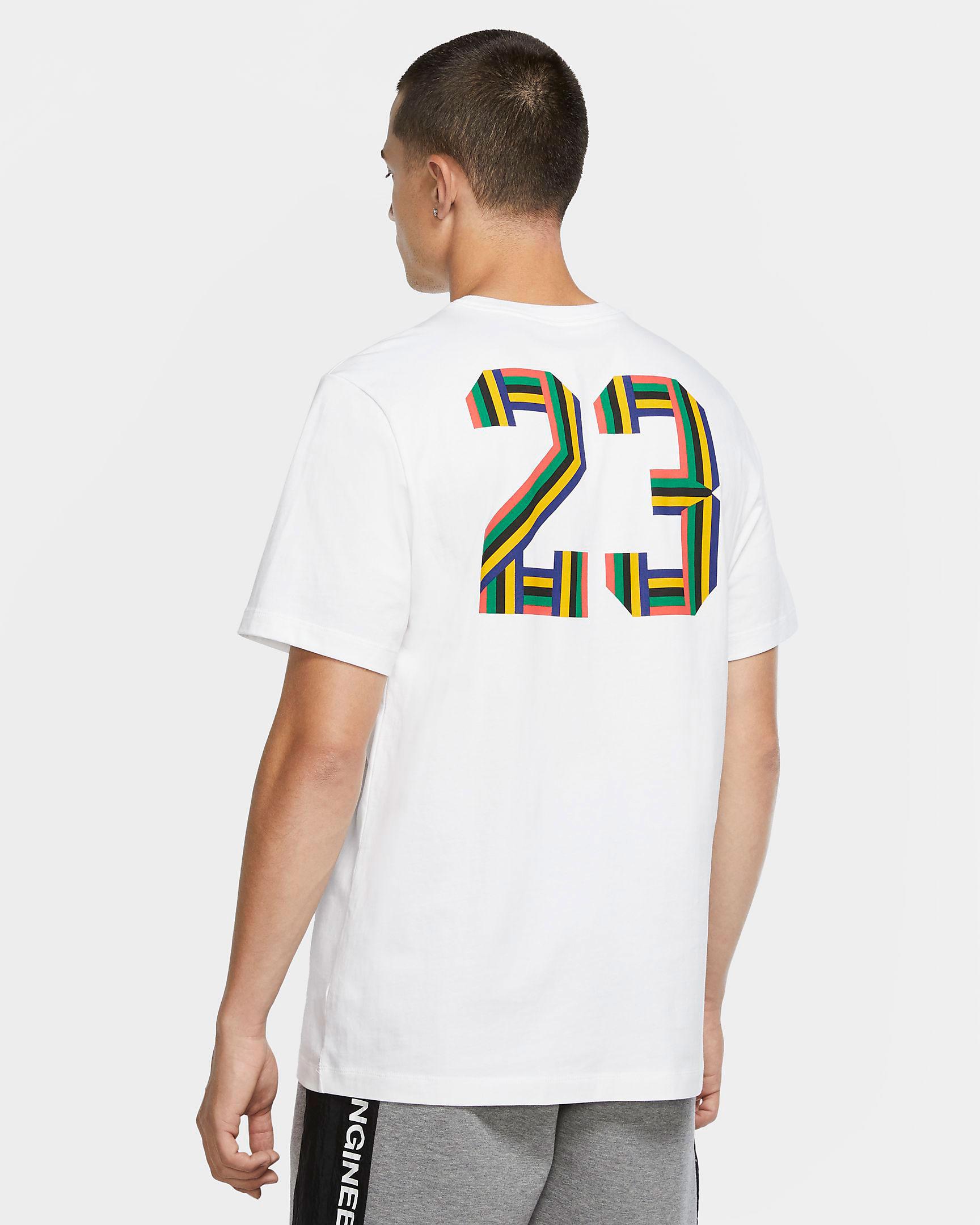 air-jordan-5-what-the-shirt-white-multi-color-2