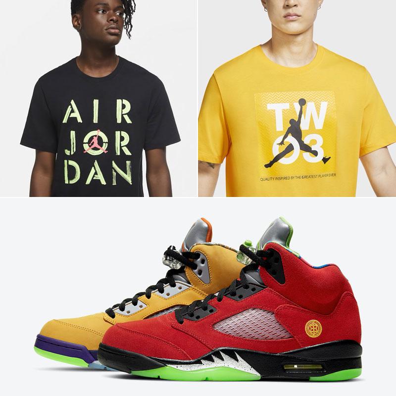 air-jordan-5-what-the-shirts-to-match-1